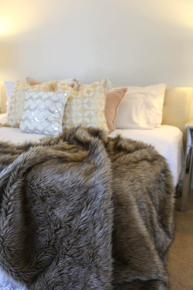 bedroom-makeover-with-brentwood-home-1