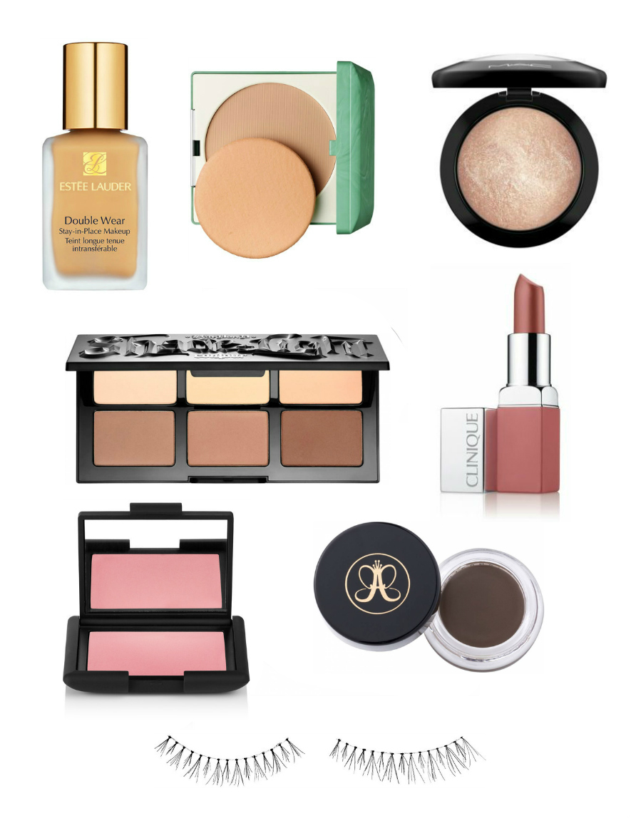 must have makeup products for moms on the go - Makeup Must Haves