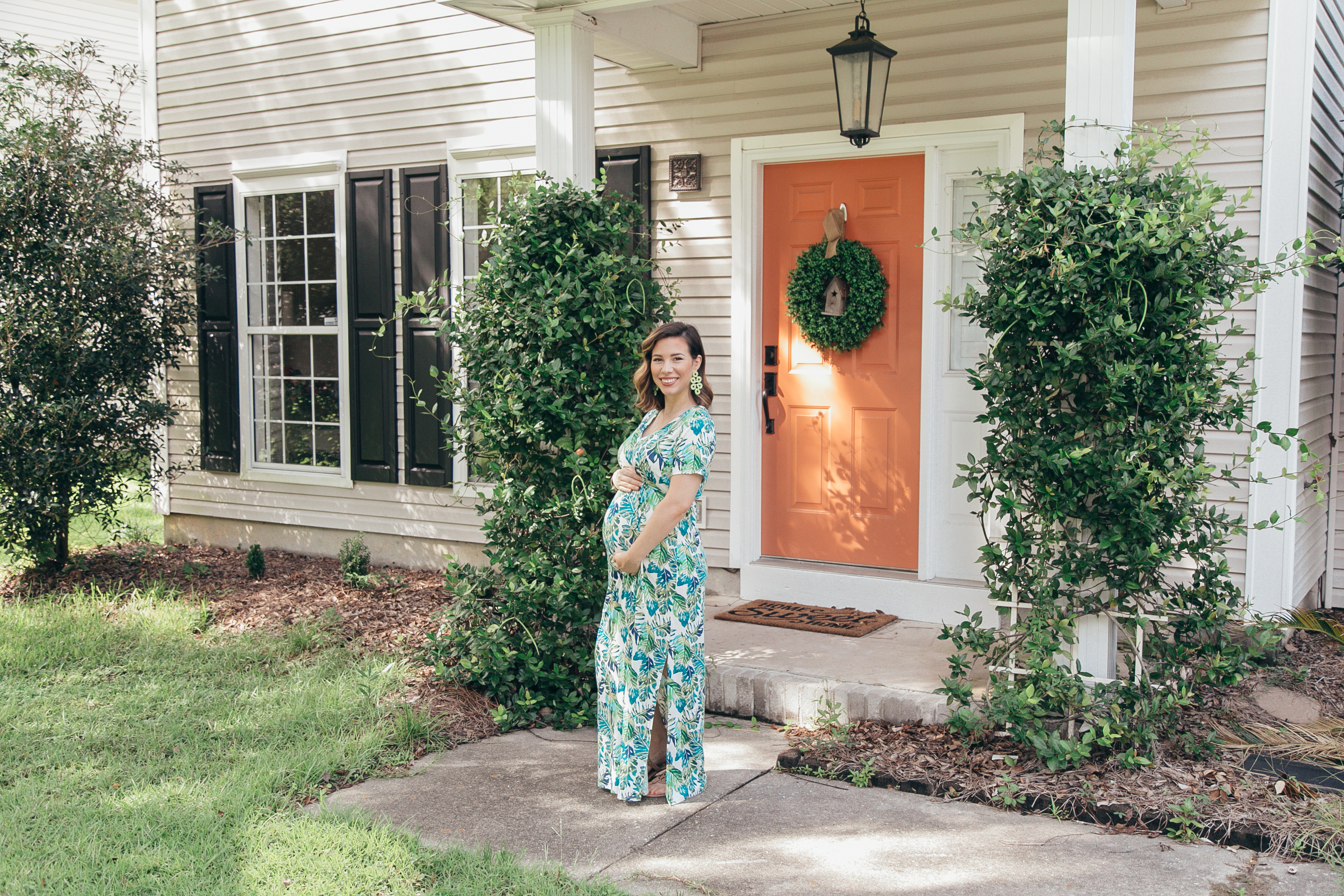 My Favorite Maternity Clothing Brand Hayley Paige Blogs